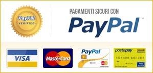 paypal cartomanzia